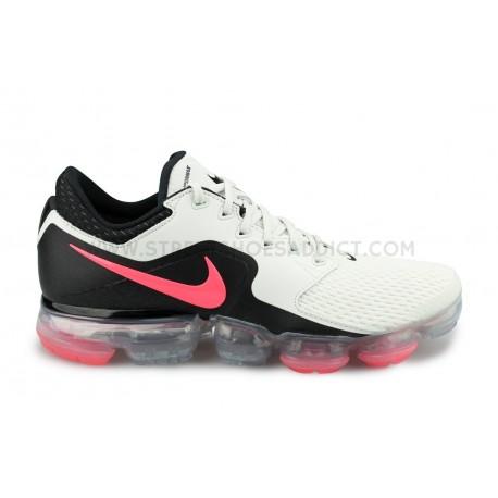 Nike Air Vapormax Blanc