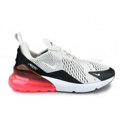 Nike Air Max 270 Beige