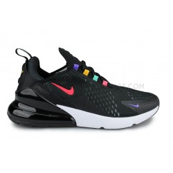 online store outlet store sale premium selection Nike Air Max 270 Noir