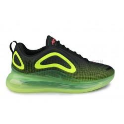 Nike Air Max 720 Noir