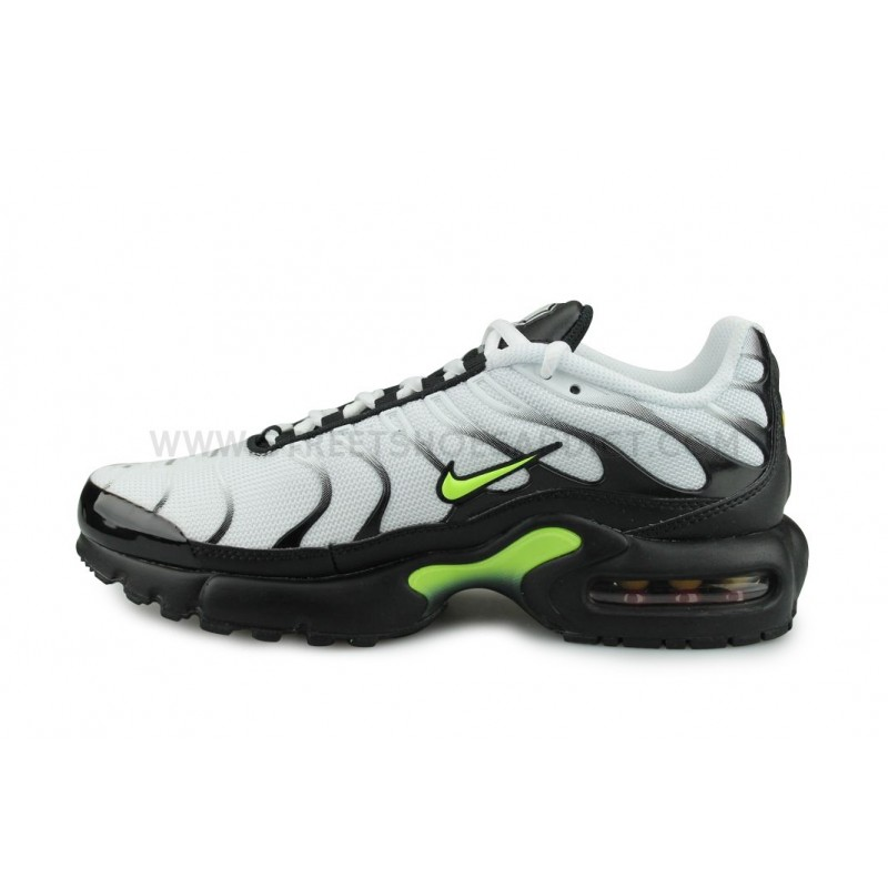 Nike Air Max 97 Se (gs) Big Kids Av3181 500 .com