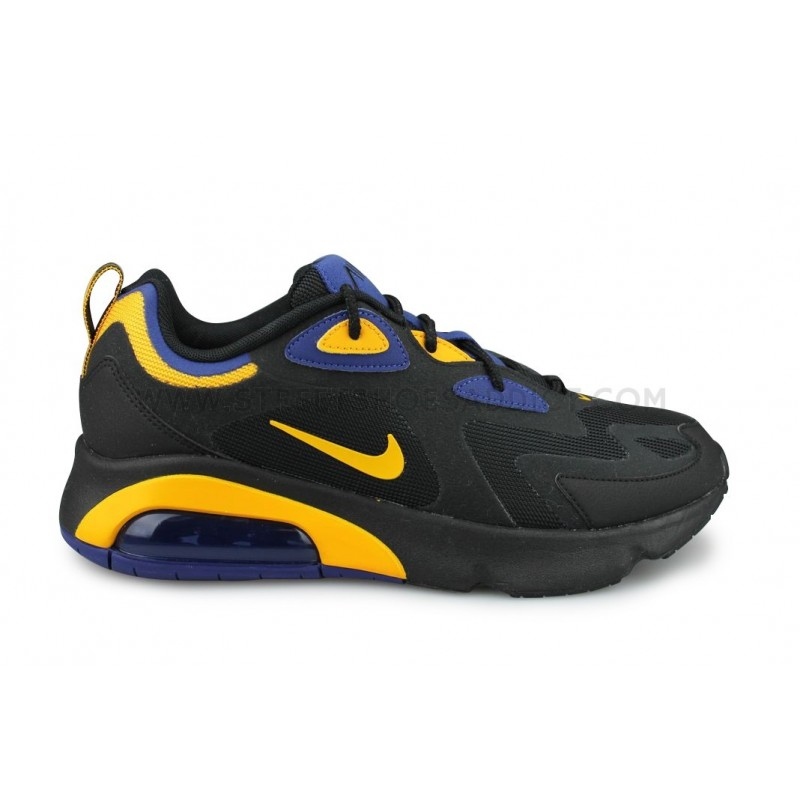 street shoes addict