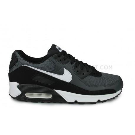 Nike Air Max 90 Gris