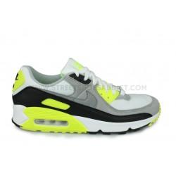 Nike Air Max 90 OG Blanc