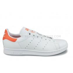 Adidas Stan Smith Blanc