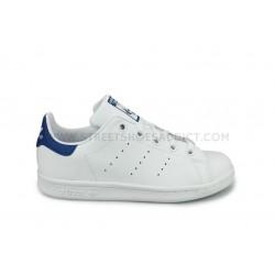 Adidas Stan Smith CF C Blanc