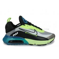 Nike Air Max 2090 Blanc