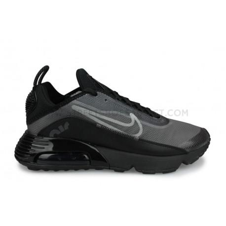 Nike Air Max 2090 Noir