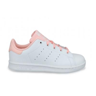 Adidas Stan Smith C Blanc