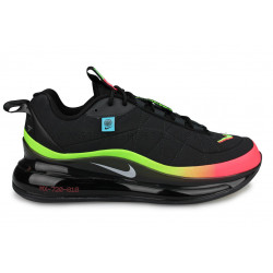 Nike Air Max 720-818 Woldwide Noir
