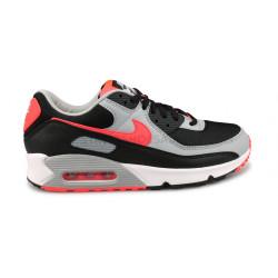 Nike Air Max 90 Noir