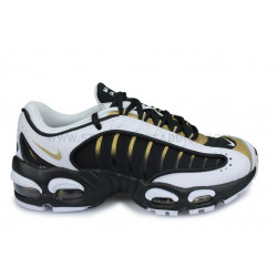 Nike Air Max Tailwind IV Junior Noir