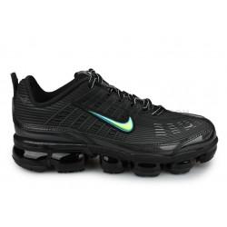Nike Air Vapormax 360 Noir