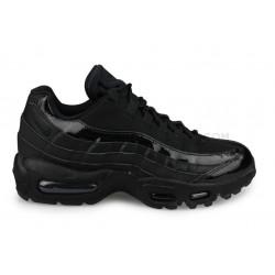 WMNS Nike Air Max 95 Noir