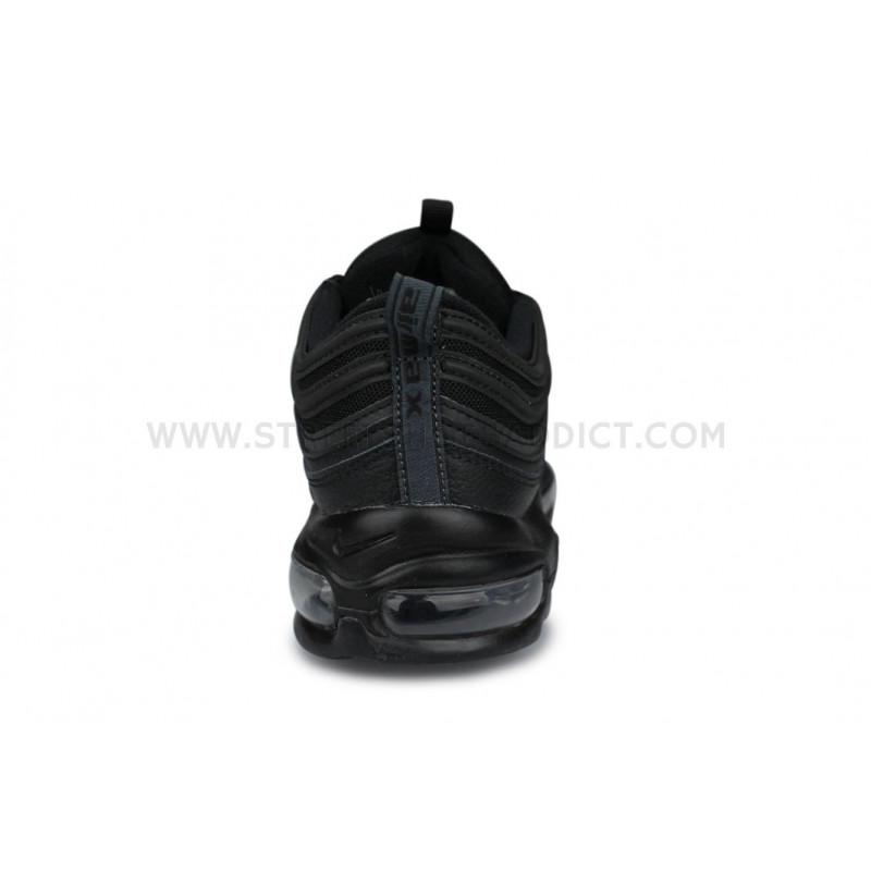 Nike Air Max 97 Noir