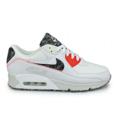 Nike Air Max 90 M2Z2 ''White Photon Dust'' Blanc