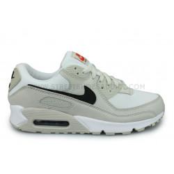 Nike Air Max 90 Blanc