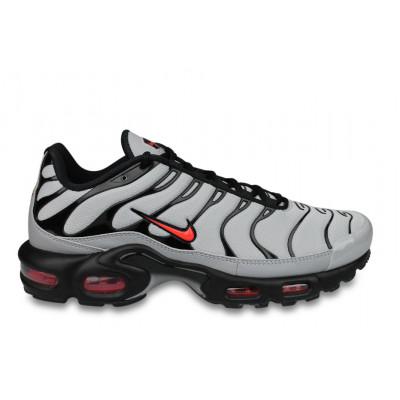 Nike Air Max Plus TN Gris