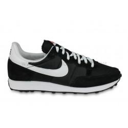 Nike Challenger OG Noir