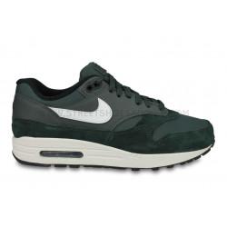 Nike Air Max 1 Outdoor Vert