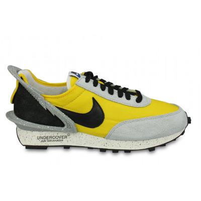Nike DBREAK UNDERCOVER