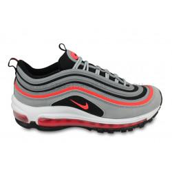Nike Air Max 97 Junior Gris