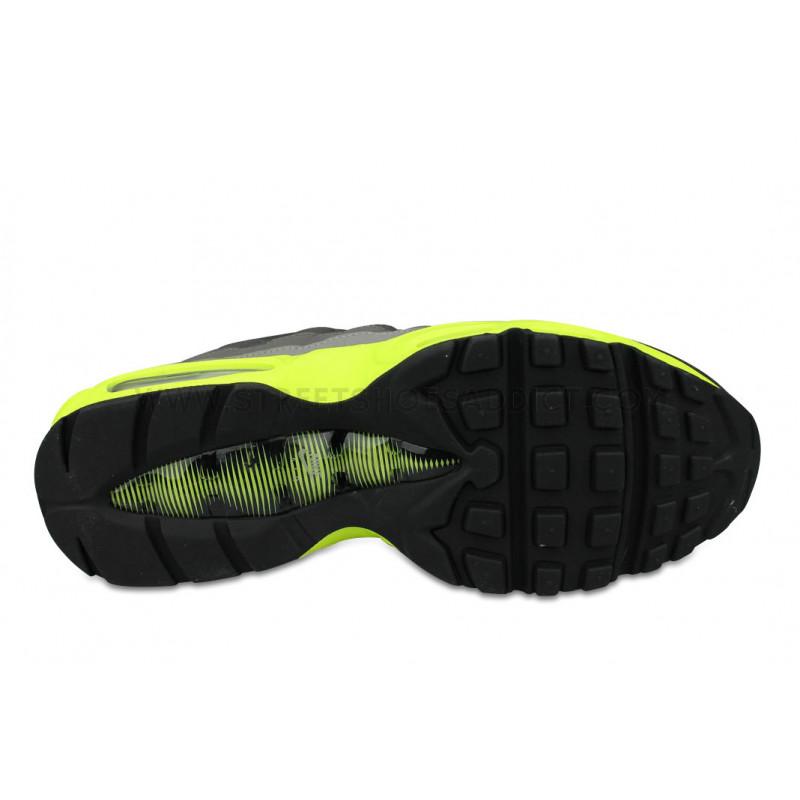 Nike Air Max 95 Kiss My Airs Noir