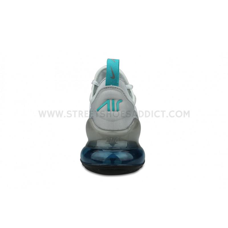 Nike Air Max 270 Gris