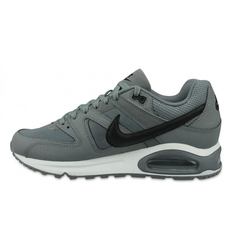 Nike Air Max Command Gris