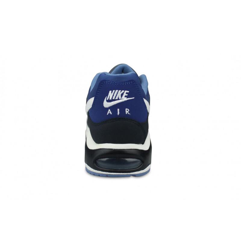 Nike Air Max Command Bleu