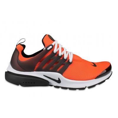 Nike Air Presto Orange