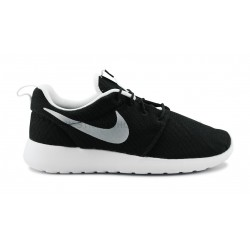 NIKE ROSHE ONE BREATHE NOIR