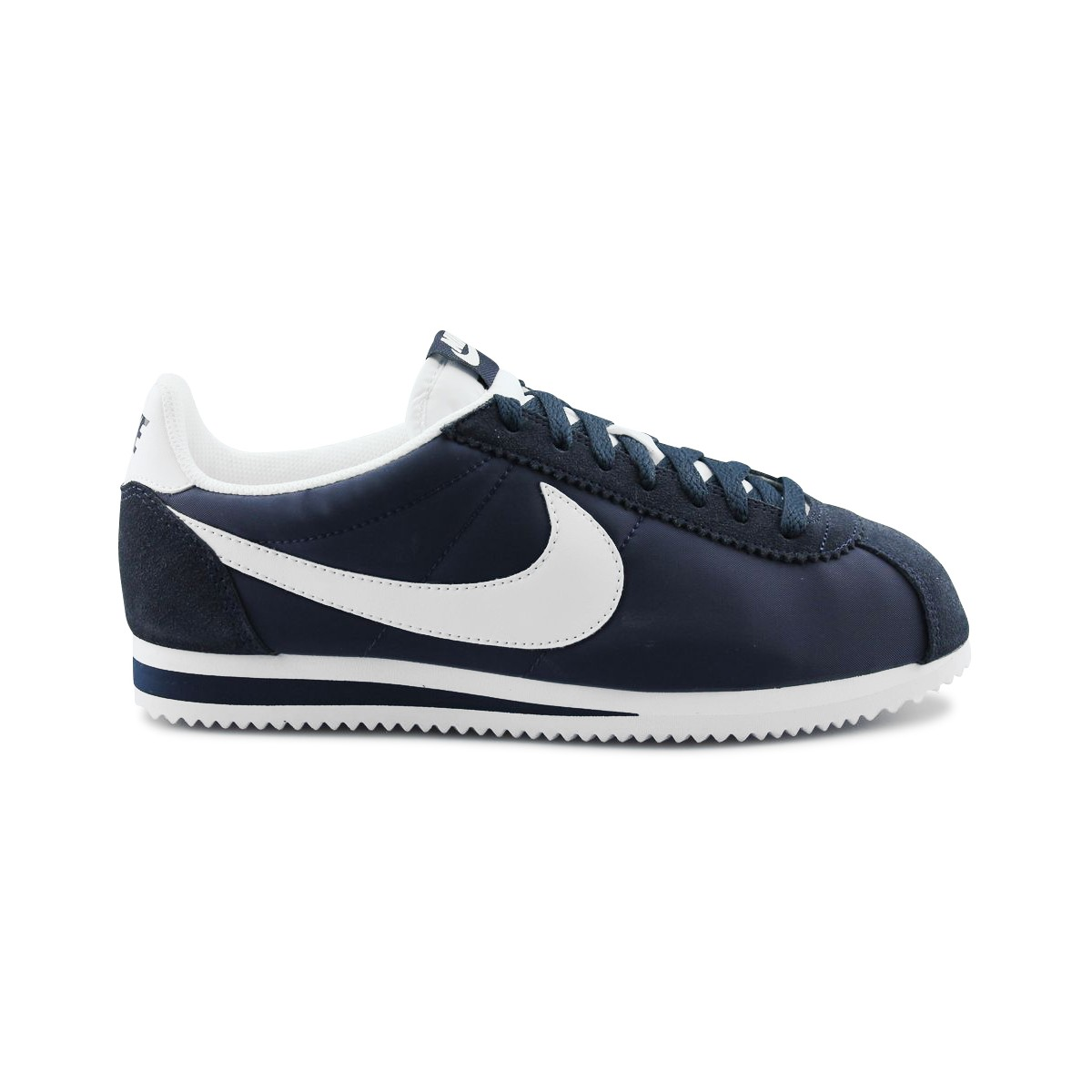 nike cortez nylon bleu,chaussures nike cortez nylon bleu